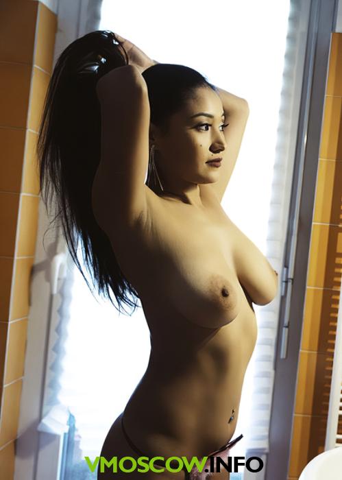 конечно, прошу Зрелые попки в сперме фото было нефиг делать)))